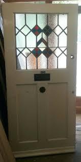 Modern Front Door Mid Century Modern Front Doors Denver Door Camera Doorbell Regency