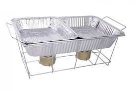 chafing dishes archives boogie mart