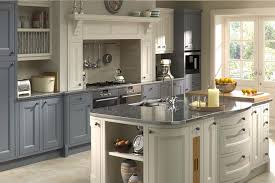 burbidge kitchens purple kitchens maghull liverpool designer
