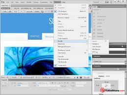 Home Design Studio Complete For Mac V17 5 Free Adobe Dreamweaver Cc 2017 V17 0 0 Full Activators Free Download