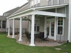 Covered Patio Ideas Covered Patio Ideas Apart From Only The Aesthetic Value It Is