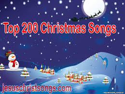 download mp3 free christmas song top 200 christmas songs forever free download christian songs and