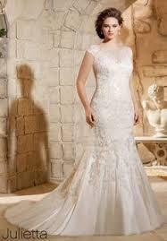 plus size wedding dress designers sleeve plus size lace wedding dress plus size wedding gowns