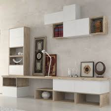 wall unit wall units althea wall unit