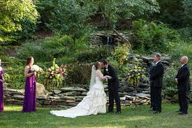 Outdoor Wedding Venues Pa Weddings And Events At Bed And Breakfast Venue Pheasant Run Farm B U0026b