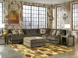 Sectional Sofas Mn by 33 Best Furniture I Want Images On Pinterest Living Room