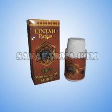 lintah oil super lintah oil papua jual lintah oil asli