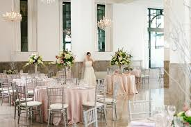 ri wedding venues new event space an in providence ri southern new