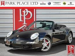 porsche 911 for sale seattle 4 porsche 911 4 cabriolet for sale seattle wa