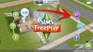 design this home cheats kindle sims freeplay cheats in australia sims freeplay cheats http keys