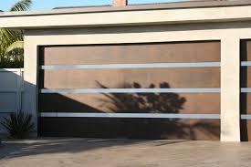 Garage Door Designs Contemporary Garage Doors Sizes Adeltmechanical Door Ideas