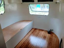 the wood floor running from ordinary