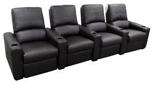 seatcraft eros media room chairs seatcraft