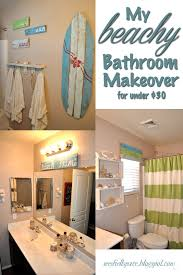 guest bathroom ideas kids and guest bathroom ideas video and photos madlonsbigbear com