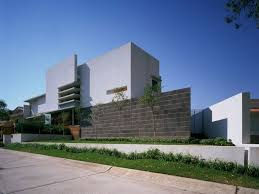 minimalist architecture 6719