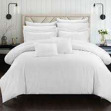target black friday 7pc velvet bedding 32 best bedding images on pinterest comforter sets comforters