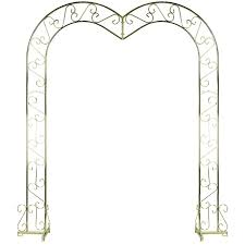 wedding arches and columns wholesale metal columns and arches wholesale event solutions