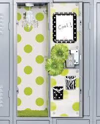 Ideas For Locker Decorations The 25 Best Locker Decorations Ideas On Pinterest Girls