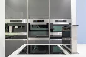 kitchen island extractor white gloss kitchen island kitchen