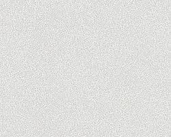 Wohnzimmer Tapeten Weis Gestreifte Tapete Grau Weis Amped For
