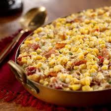 thanksgiving recipes from d arabian