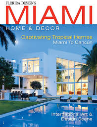 miami home design mhd stylehaus interior design florida design mhd