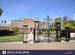 Kensington Pala Kensington Palace Kensington Gardens Kensington Kensington And