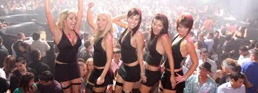 bachelor bachelorette packages deals las vegas vip services