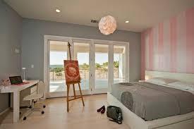 idee pour chambre adulte 1001 conseils et idées pour une chambre en et gris sublime