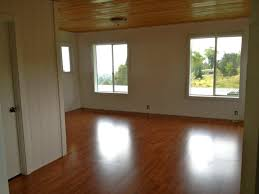 Cheap Laminate Flooring For Sale Flooring Exciting Harmonics Flooring Review For Cozy Interior