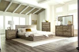 Low Bed Frames For Lofts Low Bed Frame S Loft Ikea Simple Plans Platform Only