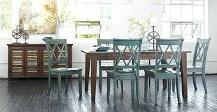 Craigslist Dining Room Sets Dining Chairs Dallas Natural Dining Table Upholstered Dining