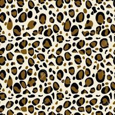 zebra print wrapping paper vector seamless pattern design animal print pattern texture