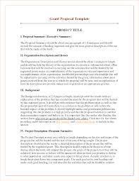 business project proposal template mughals