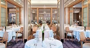 s restaurant vienna hotel hotel and conference venue in vienna austria