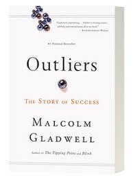 outliers1 jpg