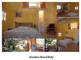 chambre cagne chambres d hôtes jardins fragonard chambres cagnes sur mer côte