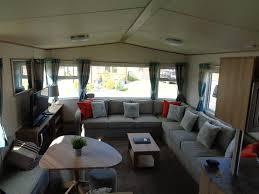 vacation home luxury caravan tattershall lakes uk booking com
