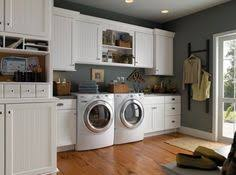 Pinterest Laundry Room Cabinets - resemblance of laundry room cabinets ikea storage ideas