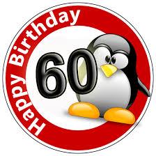 witzige spr che zum 60 geburtstag 60 geburtstag glückwünsche und sprüche