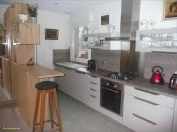 ikea ustensiles cuisine cuisine ouverte ikea collection avec separation cuisine salon ikea