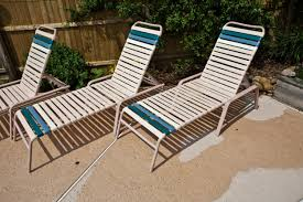 Poolside Furniture Ideas Perfect Carter Grandle Patio Furniture 44 For Cheap Patio Flooring