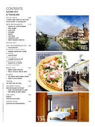 magazine de cuisine น ตยสาร gourmet cuisine ฉบ บท 197 เด อนธ นวาคม 2559 gourmet