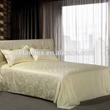 Curtains Made From Bed Sheets Custom Made Bed Sheets Custom Made Bed Sheets Suppliers And