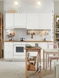ikea kitchen cabinet price singapore kitchen unit kitchen furniture knoxhult series ikea