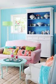Turquoise Living Room Decor Best 25 Living Room Turquoise Ideas On Pinterest Family Color