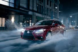 lexus enform free lexus of maplewood is a st paul lexus dealer and a new car and