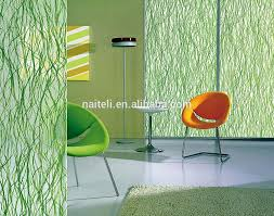 Decorative Glass Panels For Walls Semi Transparent Resin Exterior Decorative Plastic Wall Panel