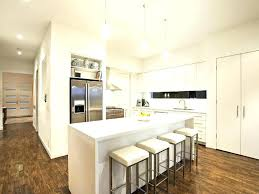 Kitchen Lighting Ideas Uk Fresh Contemporary Pendant Lights For Kitchen Island Your Cabinets
