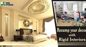 Home Interior Design Companies In Dubai by Rigid Interiors Interior Designers In Dubai Archives Interior